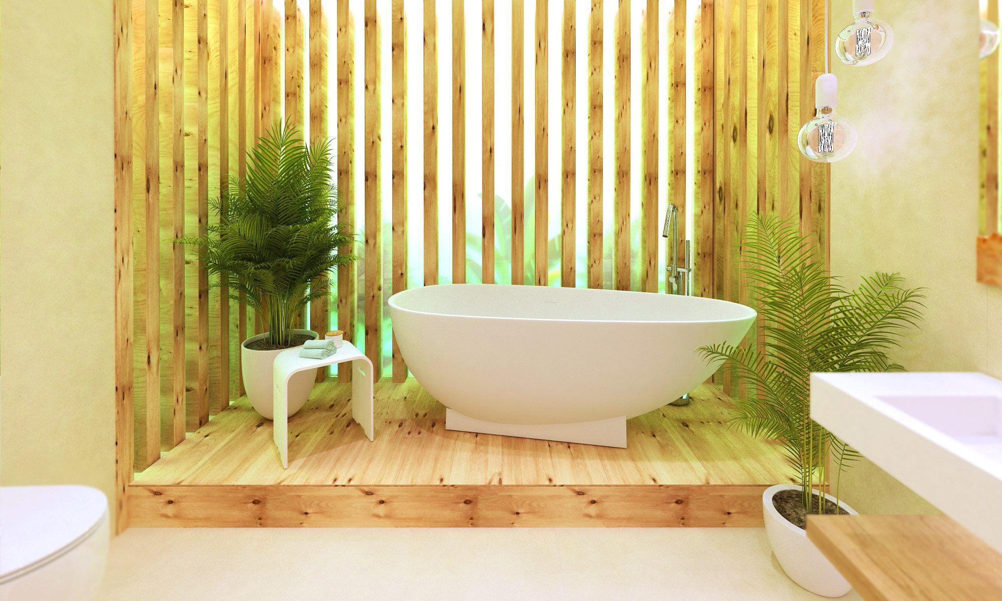 Blog Smile Bath