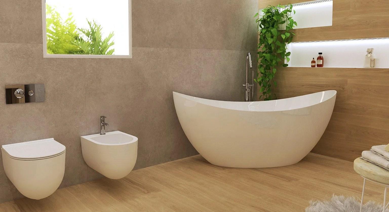 factos-sobre-casas-de-banho_smile_bath